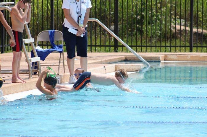 Habersham rapids swim team schedule reviews activityhero - Palo alto ymca swimming pool schedule ...