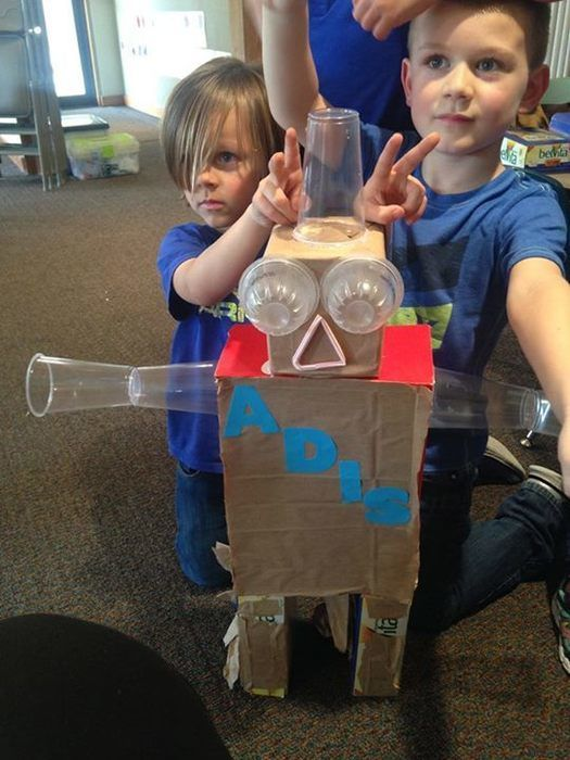 Richardson family ymca schedule reviews activityhero - Palo alto ymca swimming pool schedule ...
