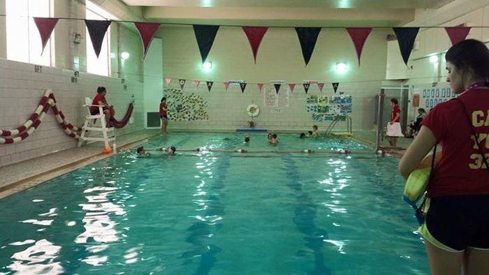 Hobart family ymca schedule reviews activityhero - Palo alto ymca swimming pool schedule ...