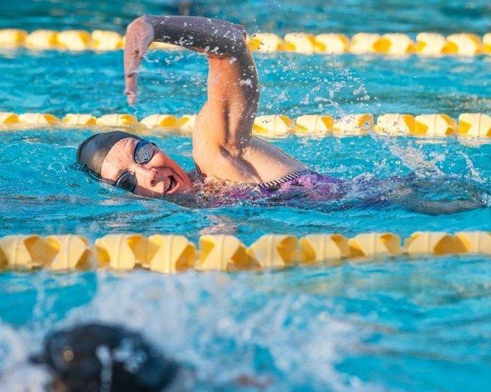 Menlo swim and sport schedule reviews activityhero - Palo alto ymca swimming pool schedule ...